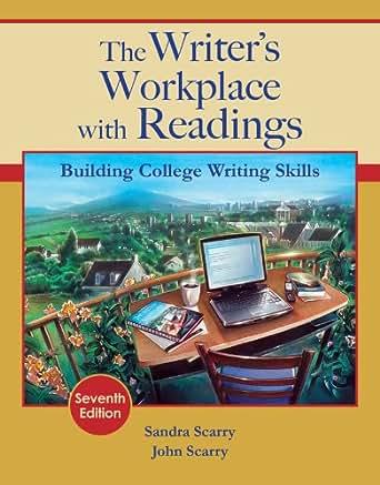 ocr english literature a level coursework grade boundaries 2014