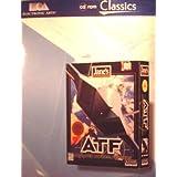 "ATF Classicvon ""Electronic Arts GmbH"""