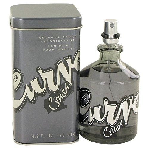 curve-crush-by-liz-claiborne-mens-eau-de-cologne-spray-42-oz-100-authentic-by-liz-claiborne