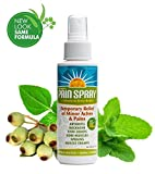 Premieres-Pain-Spray-A-Miracle-in-Every-Bottle-Pain-Relief-Spray-Medicine-Herbal-Medicine-for-Sore-Joints-and-Muscles-Arthritis-Pain-Relief-Spray-Powerful-Pain-Relief-without-Drugs-