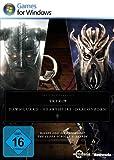 The Elder Scrolls V: Skyrim - Add-on bei amazon kaufen