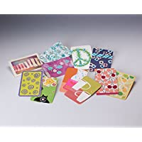 NEW! Blank Everyday Card Set