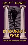 img - for Reasonable Fear II (Joe Dilllard Series) (Volume 4) book / textbook / text book