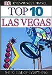 DK Eyewitness Top 10 Travel Guide Las...