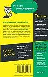 Image de Excel Tipps und Tricks für Dummies