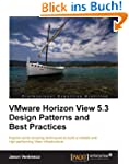 VMware Horizon View 5.3 Design Patter...