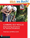 Climbing Self Rescue: Improvising Sol...