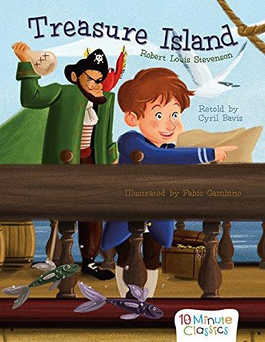 treasure-island-10-minute-classics
