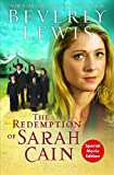 Redemption Of Sarah Cain, The, Movie Ed. (Paperback)