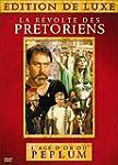 La revolte des pretoriens [Edition De...
