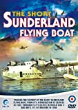 The Short Sunderland Flying Boat [DVD]