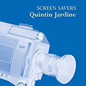 Screen Savers: Oz Blackstones Series, Book 4 | Quintin Jardine