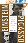Einstein, Picasso: Space, Time And Th...
