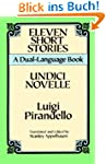 Eleven Short Stories: A Dual-Language...