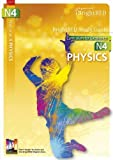 BrightRED Study Guide National 4 Physics: N4