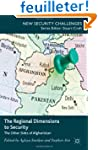 The Regional Dimensions to Security:...