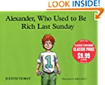Alexander, Who Used to Be Rich Last S...