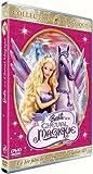 echange, troc Barbie et le cheval magique