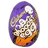 Cadbury Ghooost Egg 40g (Pack of 48)