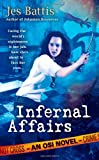 Infernal Affairs (OSI)
