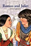 img - for Compass Classic Readers: Romeo and Juliet (Level 3 with Audio CD) book / textbook / text book