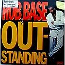 Outstanding [Vinyl]