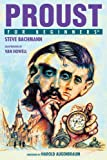 img - for Proust For Beginners book / textbook / text book