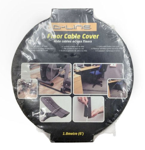 d-line-floor-light-duty-cable-cover