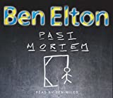 Past Mortem Ben Elton