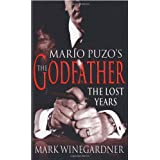 The Godfatherby Mario Puzo
