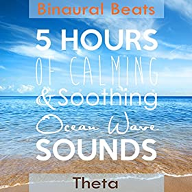 Best theta meditation music