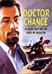 Doctor Chance (Widescreen)