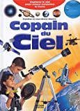 echange, troc Jean-Michel Masson, Claudine Masson - Copain du Ciel