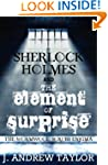 Sherlock Holmes and The Element of Su...