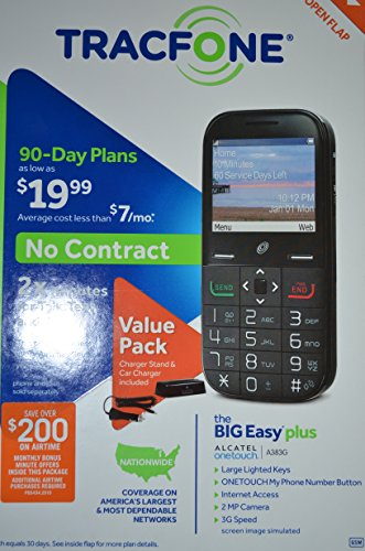 tracfone-big-easy-plus-with-800-minutes-and-one-year-of-service-included-plus-sandisk-ultra-memory-c