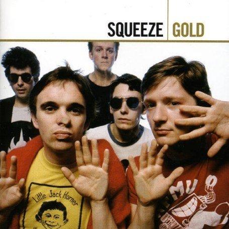 Squeeze - Gold - Zortam Music