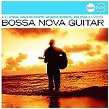 Bossa Nova Guitar [Jazz Club]