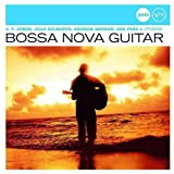 Various Artists Bossa Nova Guitar