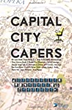 img - for Capital City Capers book / textbook / text book
