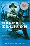 Ralph Ellison: A Biography (Vintage) (0375707980) by Rampersad, Arnold