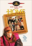 echange, troc Home for the Holidays [Import USA Zone 1]