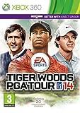 Tiger Woods: PGA Tour 14 Xbox 360