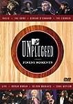 Finest Moments - MTV Unplugged [Impor...