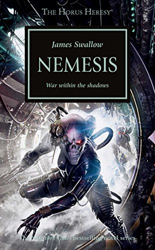 Nemesis (The Horus Heresy)
