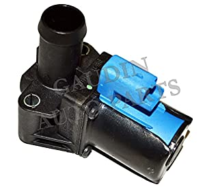 Diagnose further Koje Motorno Ulje Odabrati moreover Ford Explorer6 further Watch further 282098 Temperature Sensor Location. on ford engine coolant