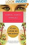 Cien a�os de soledad (Spanish Edition)
