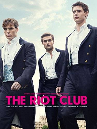 the-riot-club-posh