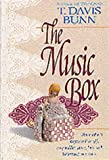 The Music Box: Her Mother's Exquisite Little Gift, Long Hidden Away, Held Such Bittersweet Memories (1556619006) by Bunn, T. Davis