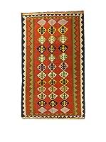 RugSense Alfombra Persian Old Kilim Kashkai Teja/Multicolor 285 x 150 cm