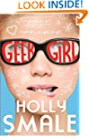 Geek Girl (Geek Girl, Book 1) (Geek G...